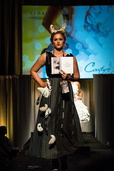 IIDA Couture 2014-463.jpg