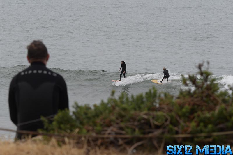 Gladstones Surf-43.jpg