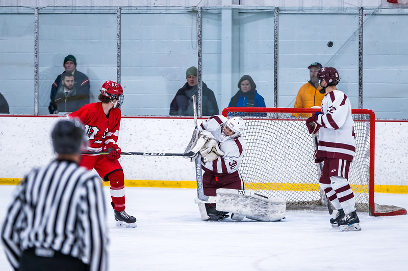 2019-2020 HHS BOYS HOCKEY VS PINKERTON-459.jpg