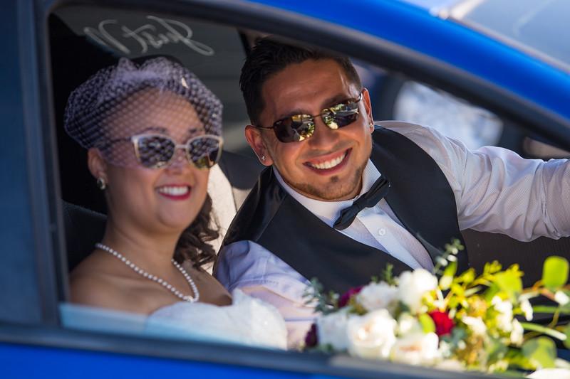 Fraizer Wedding Formals and Fun (59 of 276).jpg