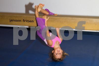 acrofit 72011 dawn-243