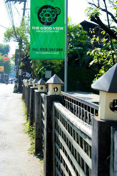 Chiang Mai Thailand 2008 13.jpg