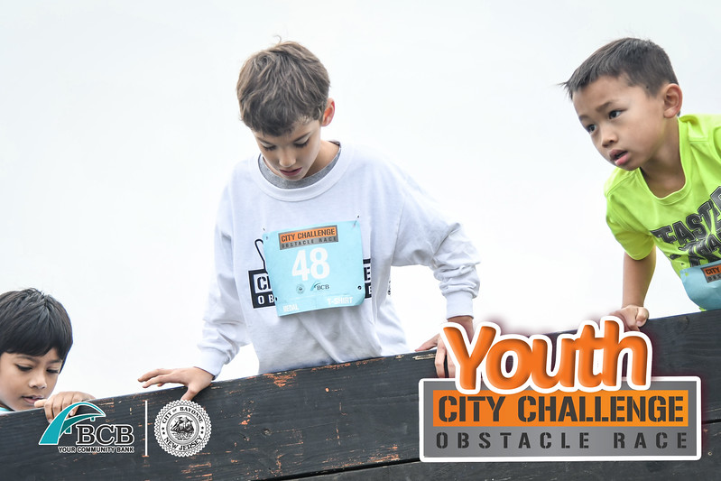 YouthCityChallenge2017-151.jpg