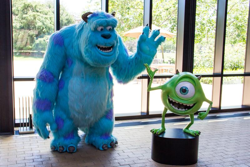Pixar-12.jpg