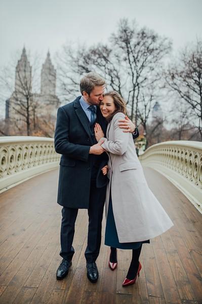Tara & Pius - Central Park Wedding (198).jpg