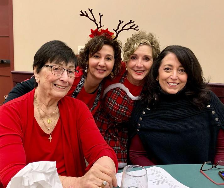 2018-12-06-Philoptochos-Christmas-Luncheon_004.jpg