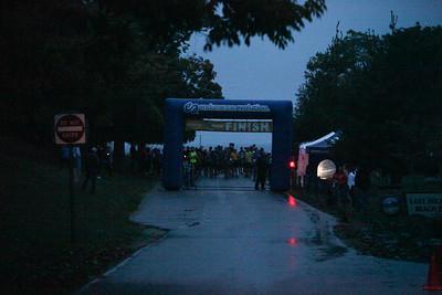 2018 Sleeping Bear Marathon Photos
