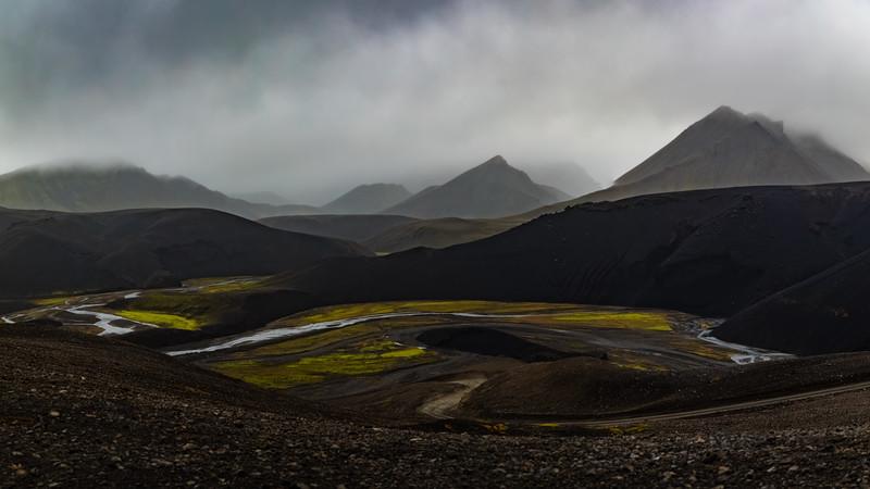 Iceland19_-1227-Pano.jpg