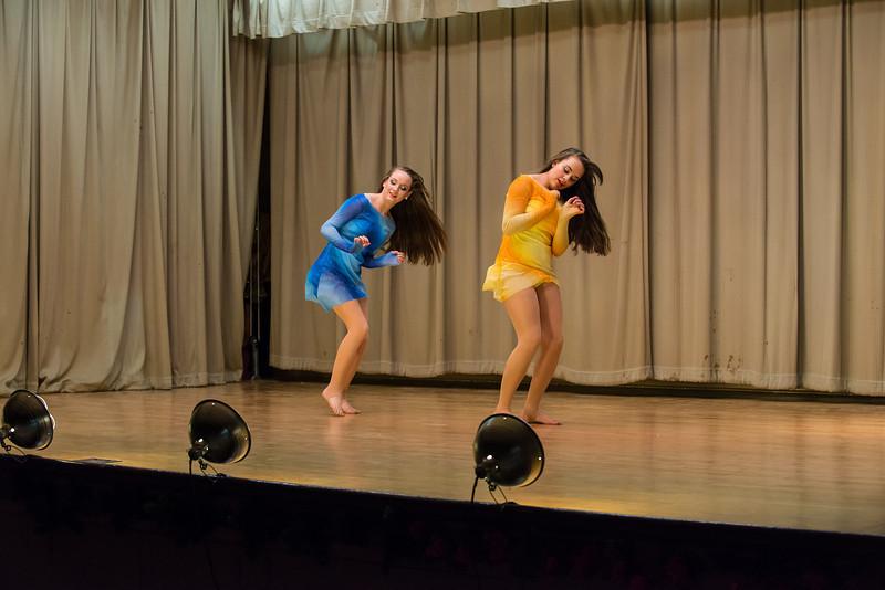 DanceRecital (753 of 1050).jpg