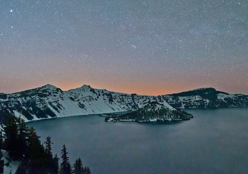 crater_Lake_Night_final_final.jpg