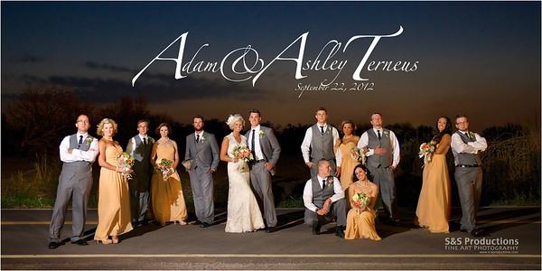 Terneus WeddingBook