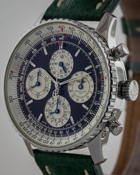 watch-42.jpg