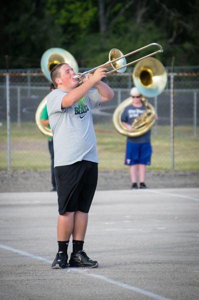 Band Practice-44.jpg