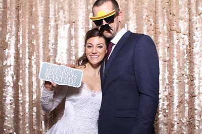 Wiley Wedding