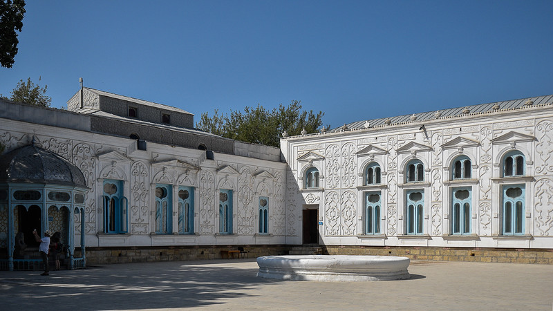 Usbekistan  (571 of 949).JPG