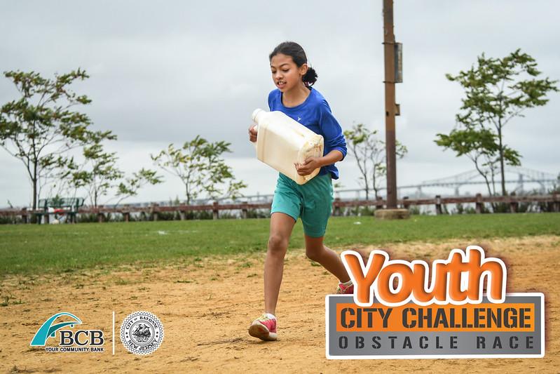 YouthCityChallenge2017-1390.jpg