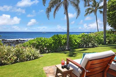 Hale Luana by Alohaphotodesign