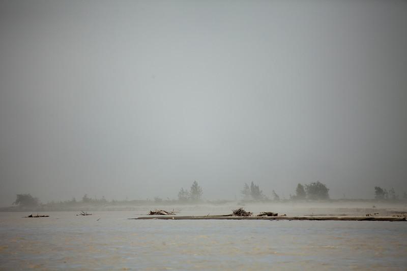 Alaska Copper River-9223.jpg