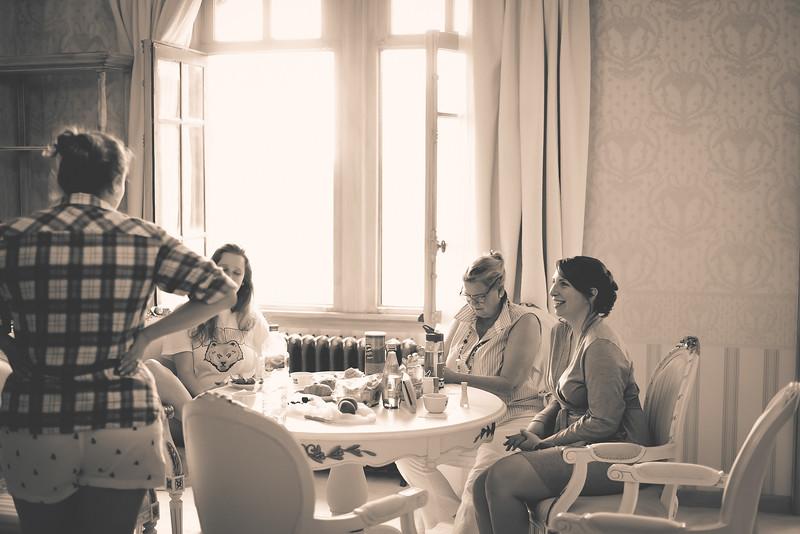 Hilary & Max - Beautiful Wedding in France - 0015.jpg