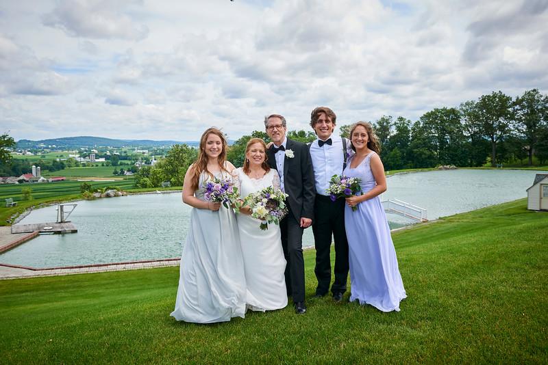 Bartch Wedding June 2019__136.jpg