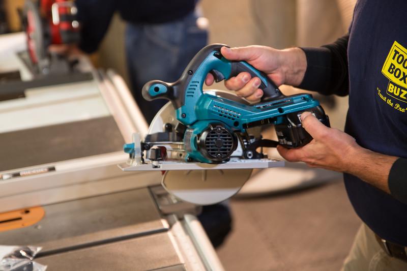 cordlesscircularsawhighcapacitybattery.aconcordcarpenter.hires (75 of 462).jpg