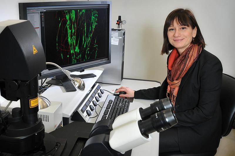 M._Laura_Feltri_Biochemistry_CoE_4456v2.jpg