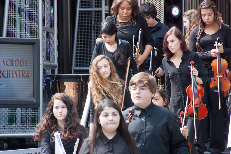 140510-Magee_band_orchastra_disney_trip-184.jpg