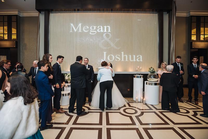 2018-10-20 Megan & Joshua Wedding-730.jpg