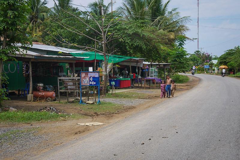 Battambang-Cambodia-40.jpg