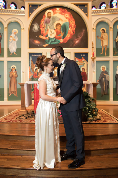 Houston Wedding Photography ~ Sheila and Luis-1419.jpg