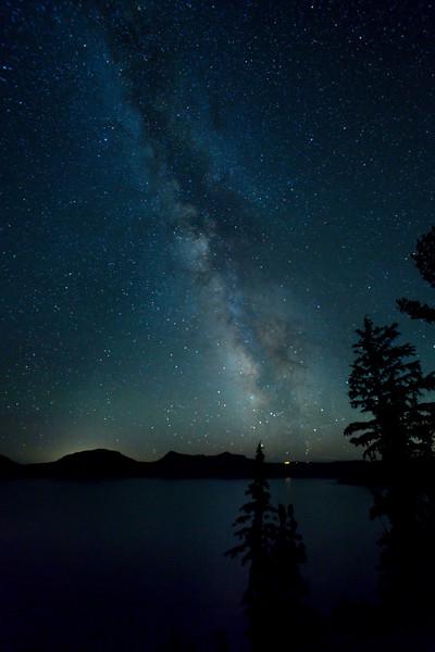 Milky Way 2015-64.jpg