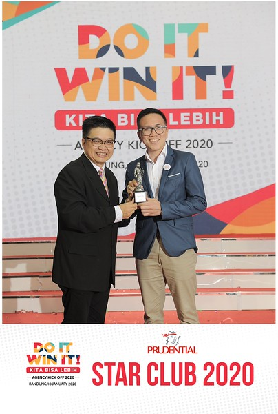 Prudential Agency Kick Off 2020 - Bandung 0116.jpg