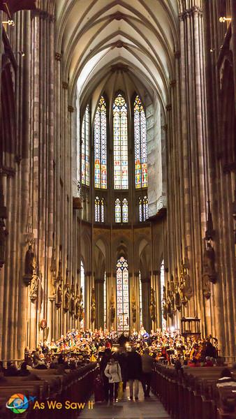 Cologne-00285.jpg