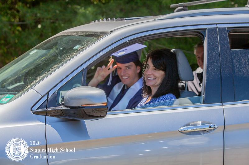 Dylan Goodman Photography - Staples High School Graduation 2020-386.jpg