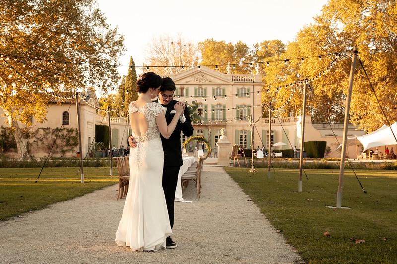 Awardweddings.fr_Cassie & Sammie_0948.jpg