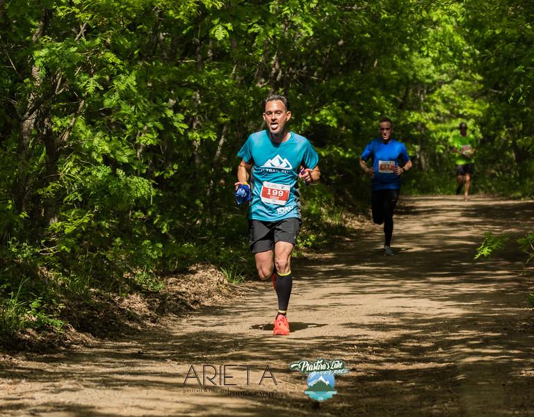 Plastiras Lake Trail Race 2018-Dromeis 10km-209.jpg