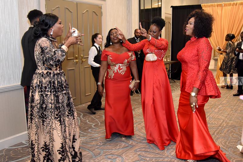 Olawumi's 50th birthday 570.jpg
