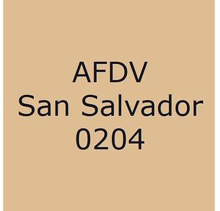 San Salvador Au Fil des Voix - 4 Fev 2021