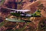 CessnaBirddog-floats.jpg