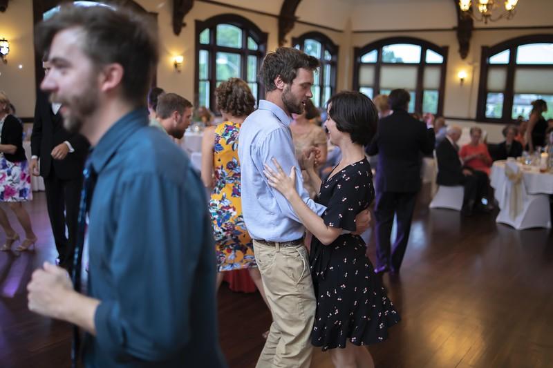 Adrienne & Josh Wedding (Remainder) 564.jpg