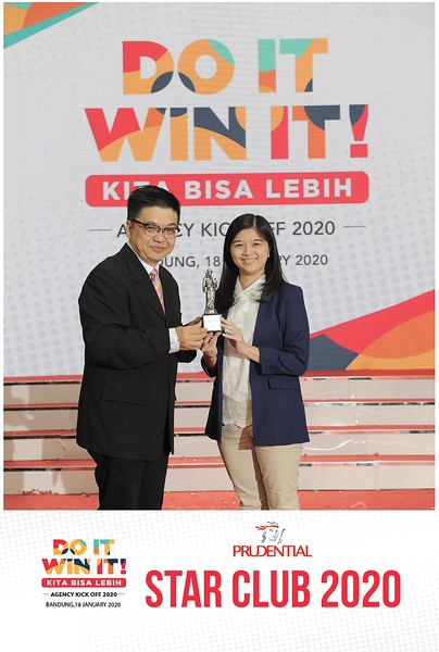 Prudential Agency Kick Off 2020 - Bandung 0119.jpg