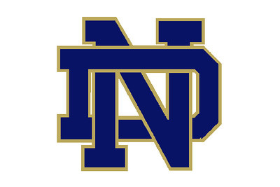 Notre Dame, University of (2009 - Present)