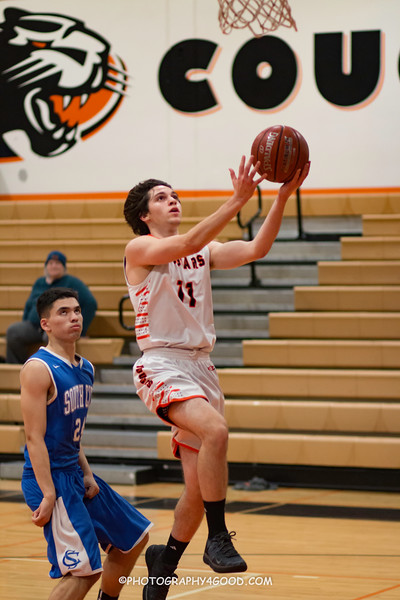 HMBHS Varsity Boys Basketball 2018-19-6903.jpg