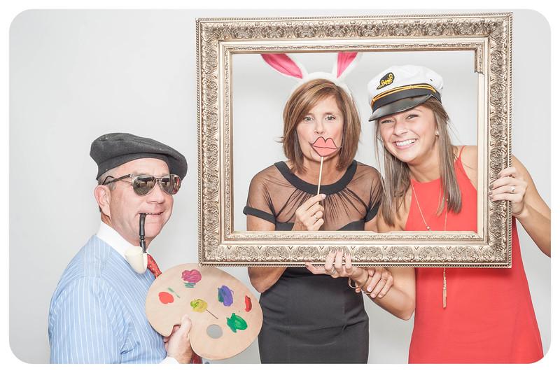 Lauren+Aaron-Wedding-Photobooth-090.jpg