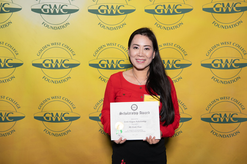 Scholarships-Awards-2019-0766.jpg