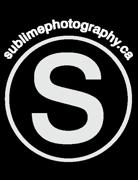 sublimelogoshort website white OUTLINE.png