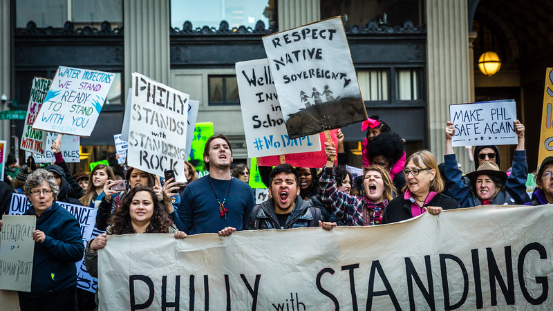Protests for #TrumpInPhilly 1-26-2017-7027.jpg