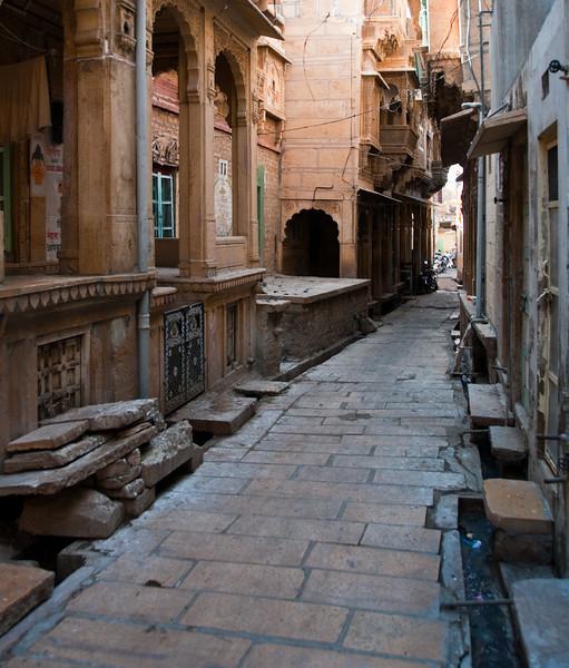 POW Day 5-_DSC3508- Jaisalmer.jpg