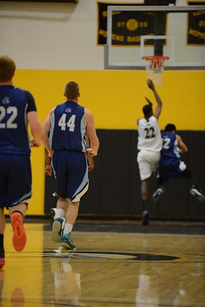 20131208_MCC Basketball_0027.JPG