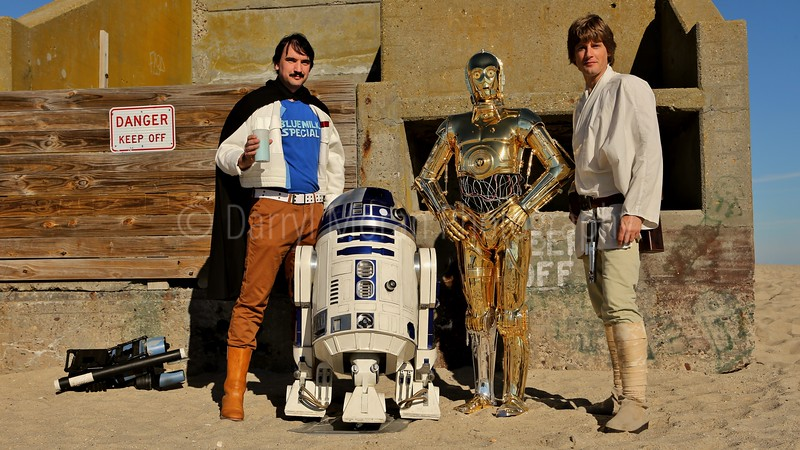 Star Wars A New Hope Photoshoot- Tosche Station on Tatooine (340).JPG